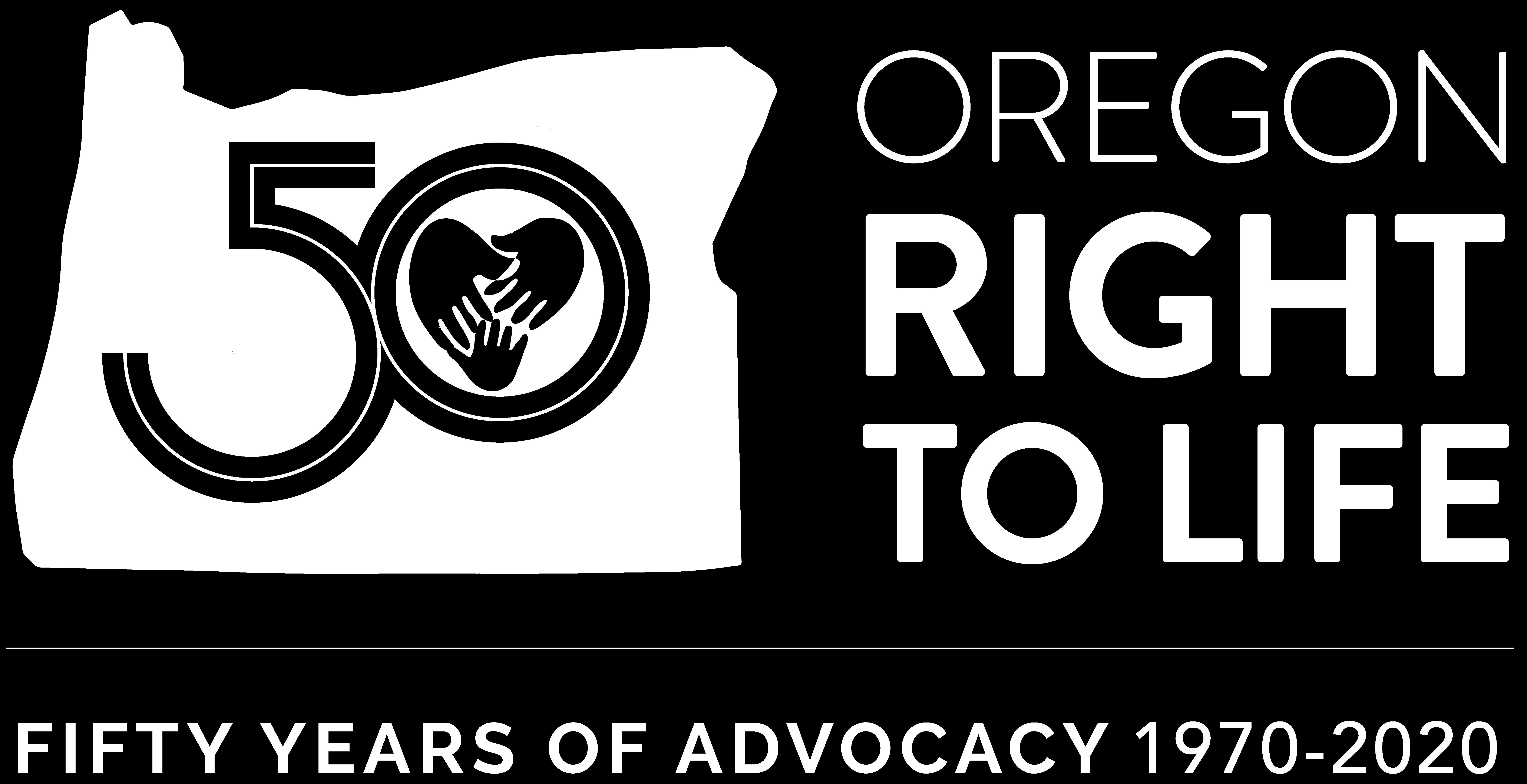 ORTLEF Logo