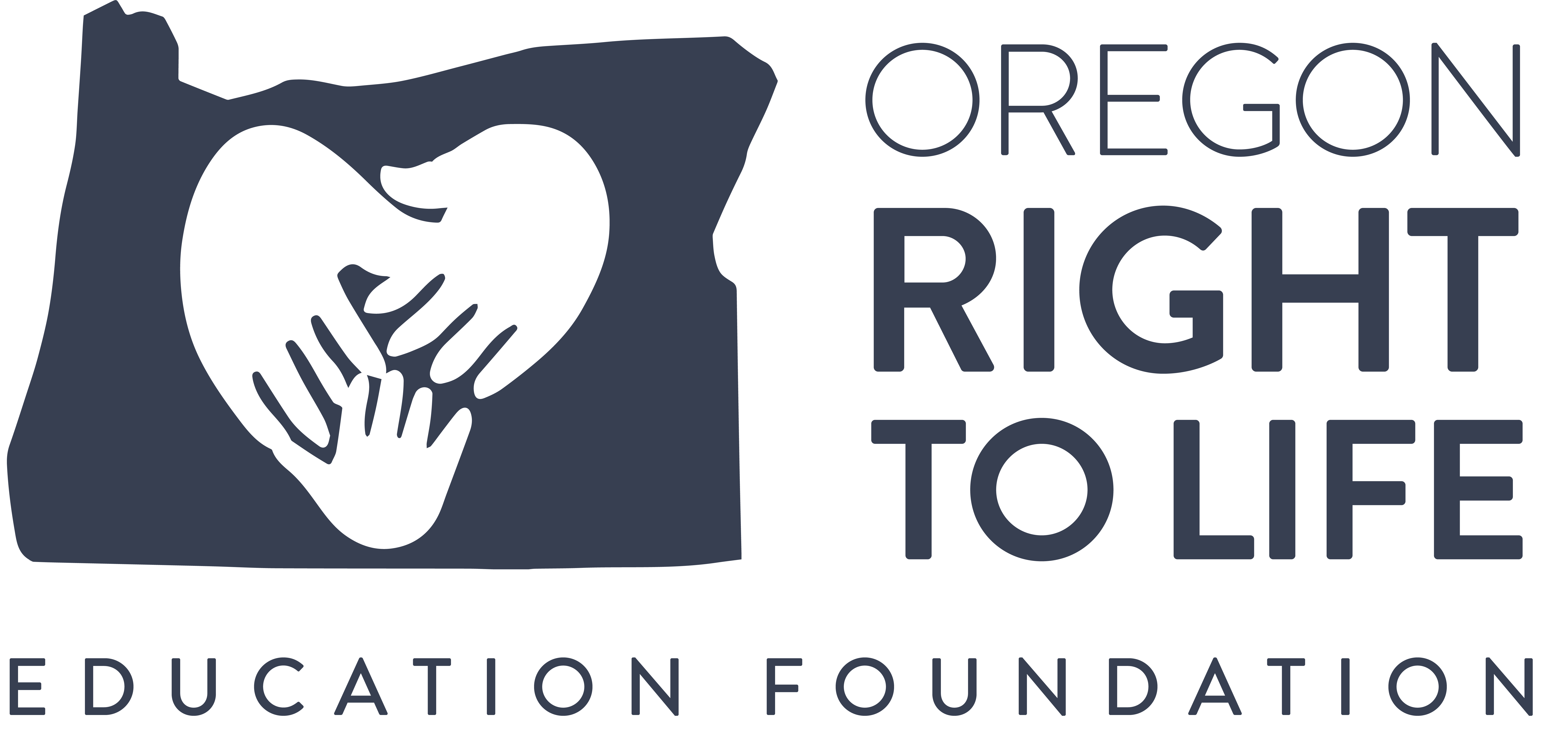 ORTLEF Auction